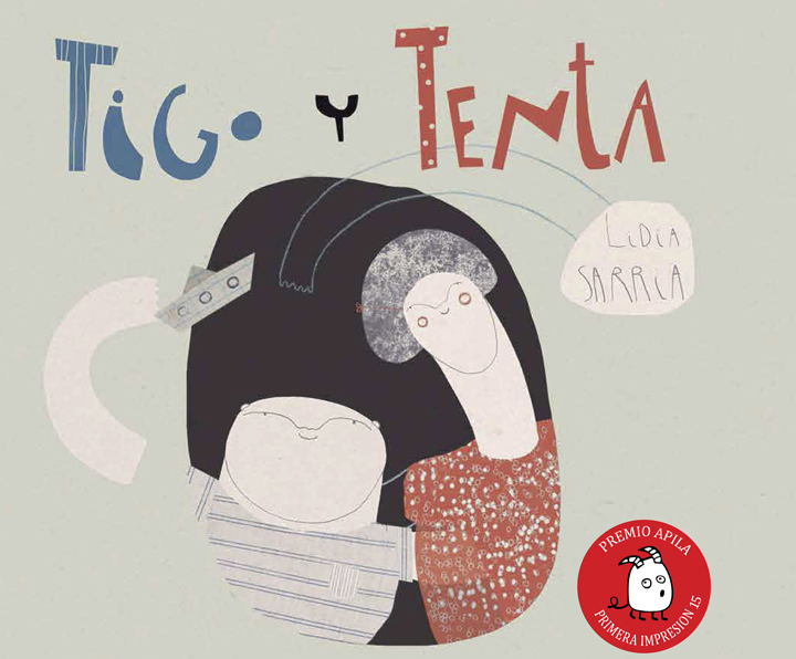 Tigo-y-Tenta_baja