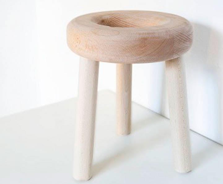 taburete-xilo-angel-tausia-ex-alumno-diseño-industrial-artediez