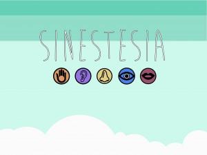 Laura Alvarez Sinestesia