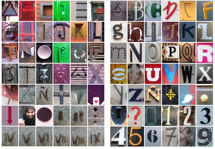 urban-alphabets2