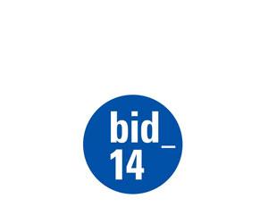 Programa de la Bid14