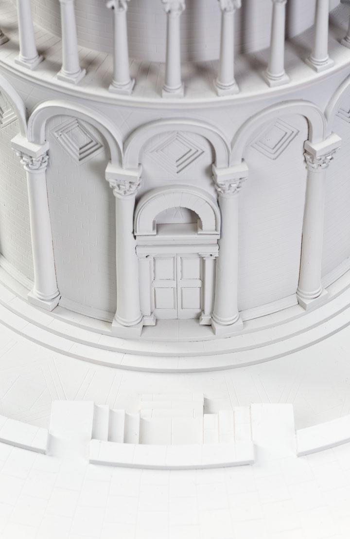 alejandro-delgado-torre-pisa-arcol