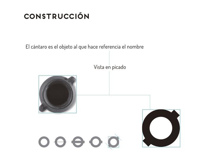 NereaPerez-Cantaro-Proyecto-Artediez4