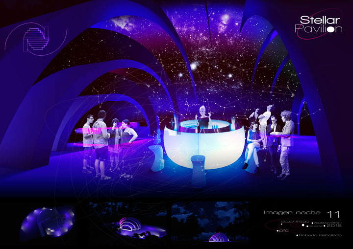 Stellar-Pavilion--Roberto-Rebolledo--Proyecto-Artediez1