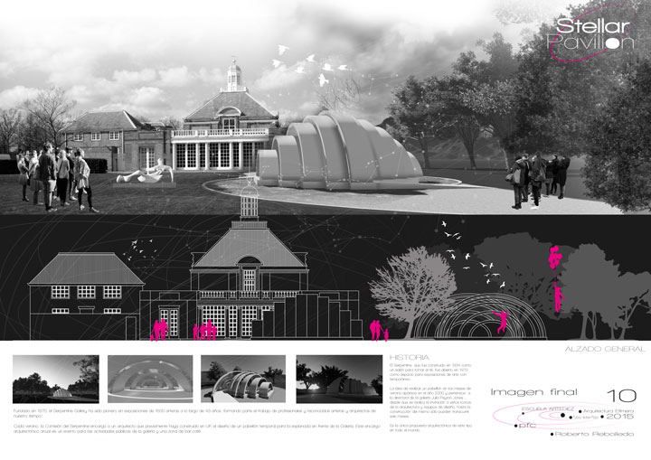 Stellar-Pavilion--Roberto-Rebolledo--Proyecto-Artediez2