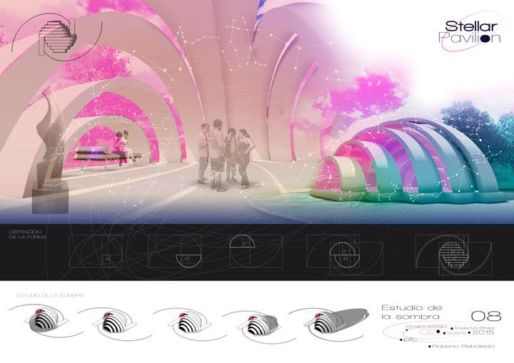 Stellar-Pavilion--Roberto-Rebolledo--Proyecto-Artediez8