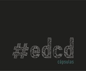 EDCDcapsulas