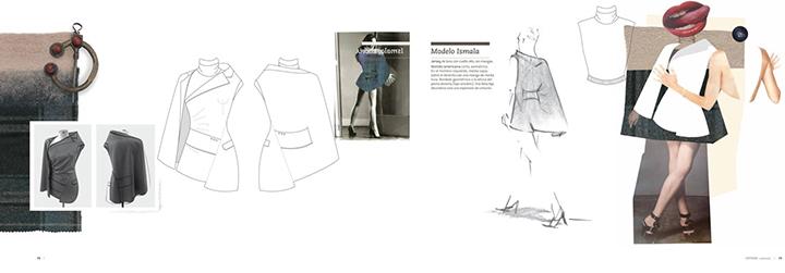 Odyssee-Lampedusa-proyecto-Modelismo-Artediez-por-Matthieu-Goedefroot-01