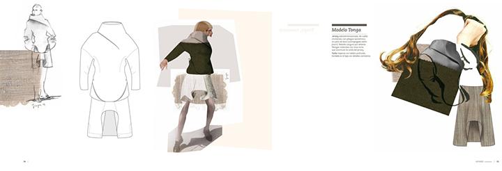 Odyssee-Lampedusa-proyecto-Modelismo-Artediez-por-Matthieu-Goedefroot-03