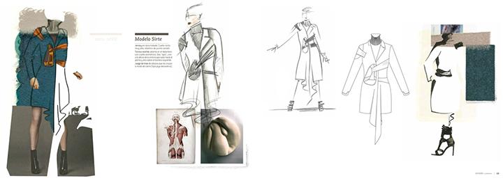 Odyssee-Lampedusa-proyecto-Modelismo-Artediez-por-Matthieu-Goedefroot-04
