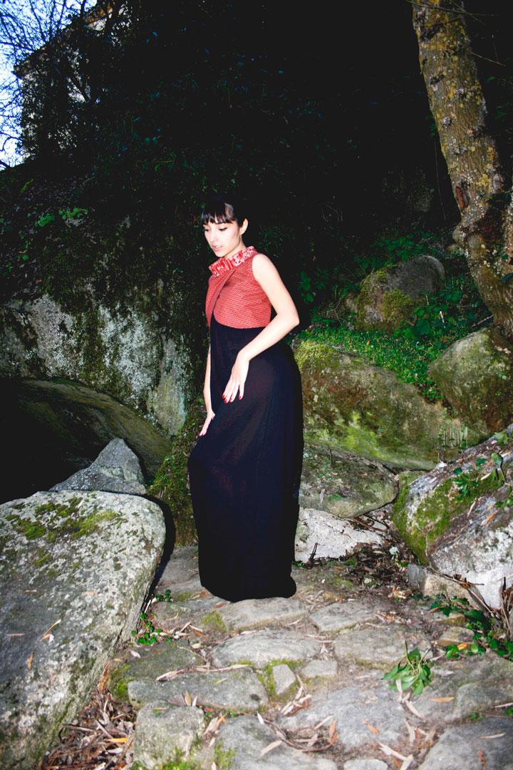 ProyectoModelismo-Sandra-Echeverria-Artediez-04