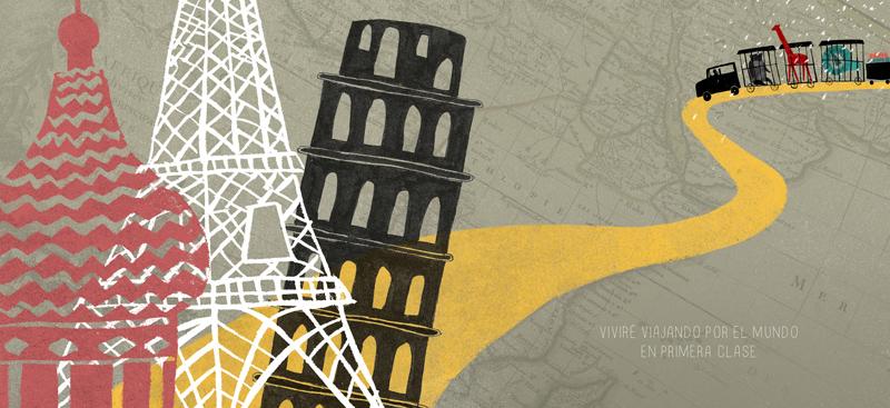 Una-sola-cosa-proyecto-ilustracion-Artediez-celeste-sanchez03_VIAJAR