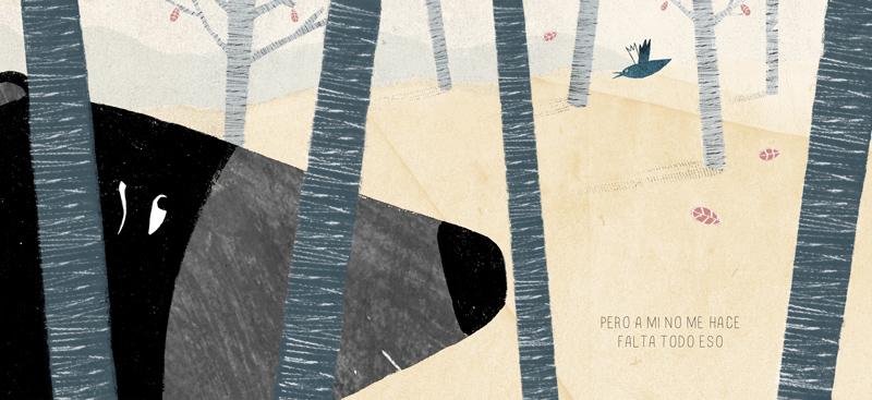 Una-sola-cosa-proyecto-ilustracion-Artediez-celeste-sanchez04_bosque2