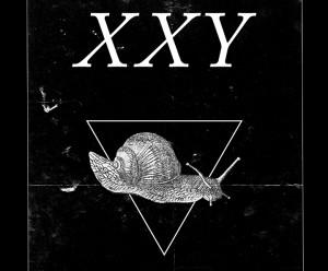 XXY 720x595