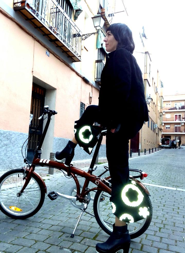 ciclocostura-Elisabeth-lorenzi-proyecto-modelismo-artediez01
