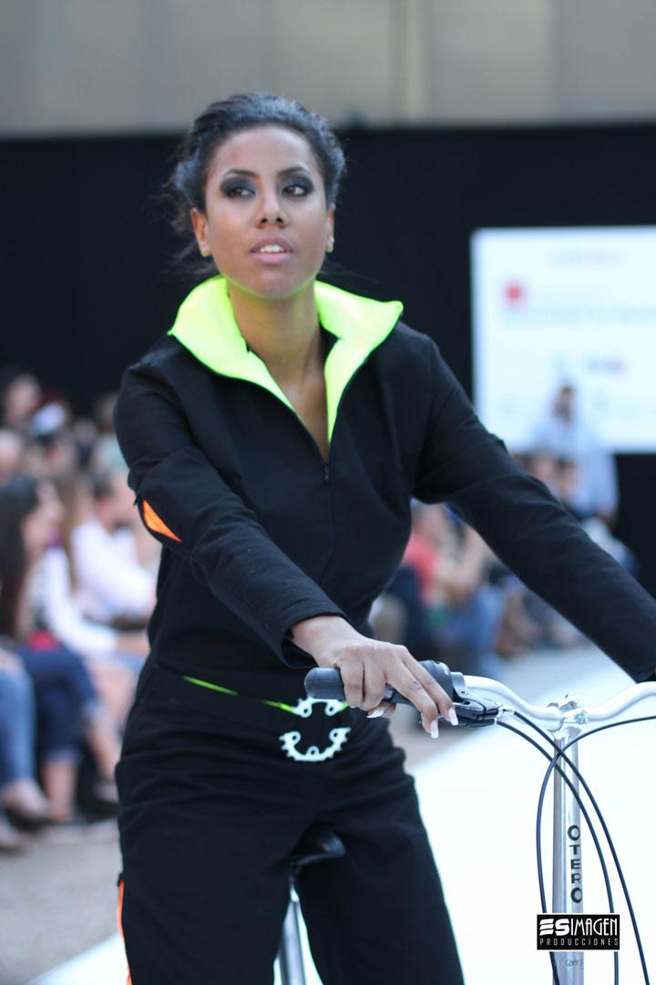 ciclocostura-Elisabeth-lorenzi-proyecto-modelismo-artediez03
