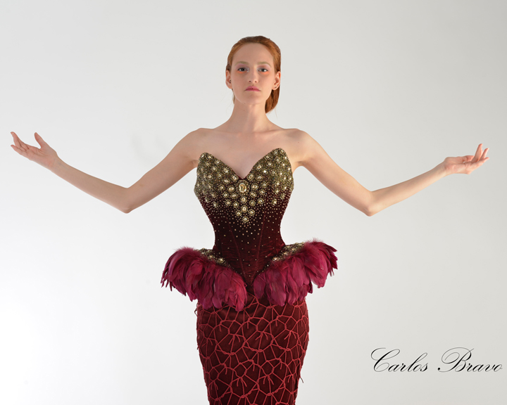 mefistofeles-carlos-bravo-proyecto-modelismo-artediez02