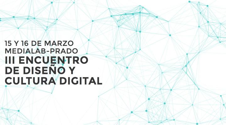 edcd-15y16-de-2016-en-medialab-prado