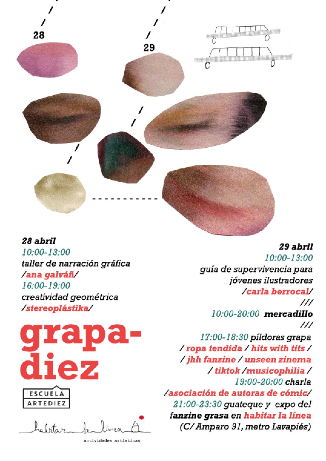 grapa720