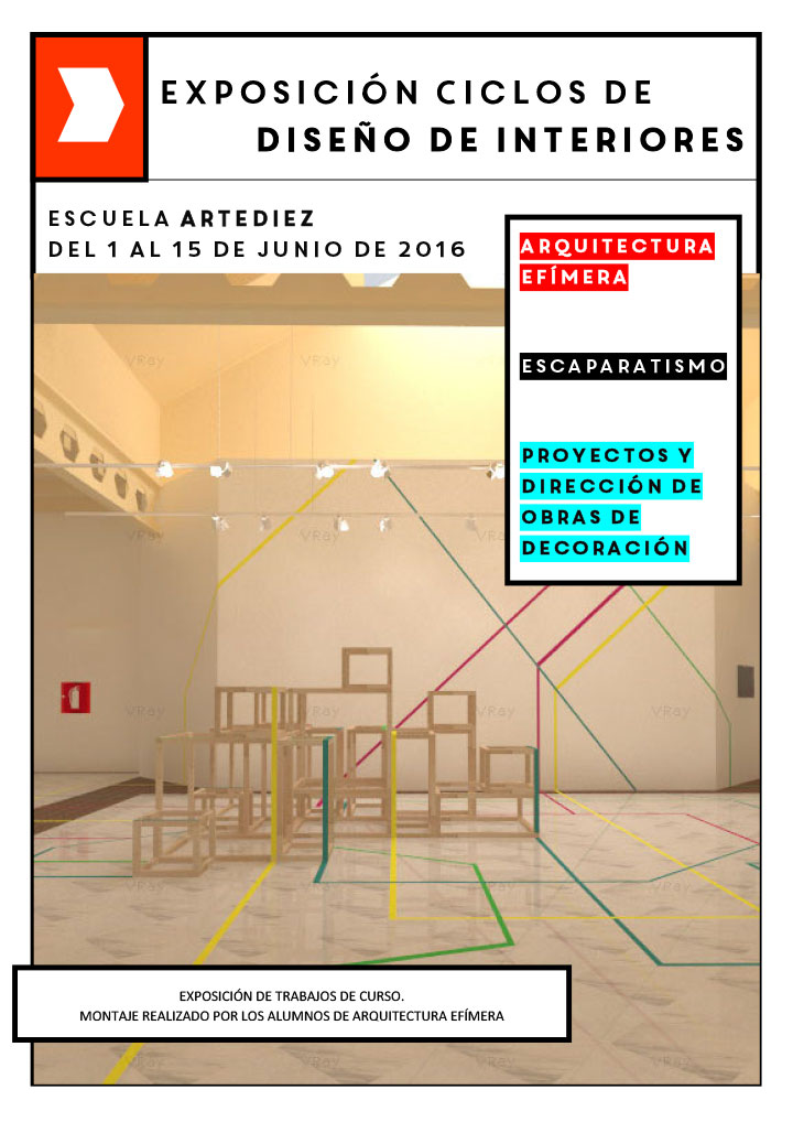 CARTEL-EXPO-INTERIORES-2