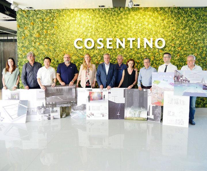 premios-cosentino-16