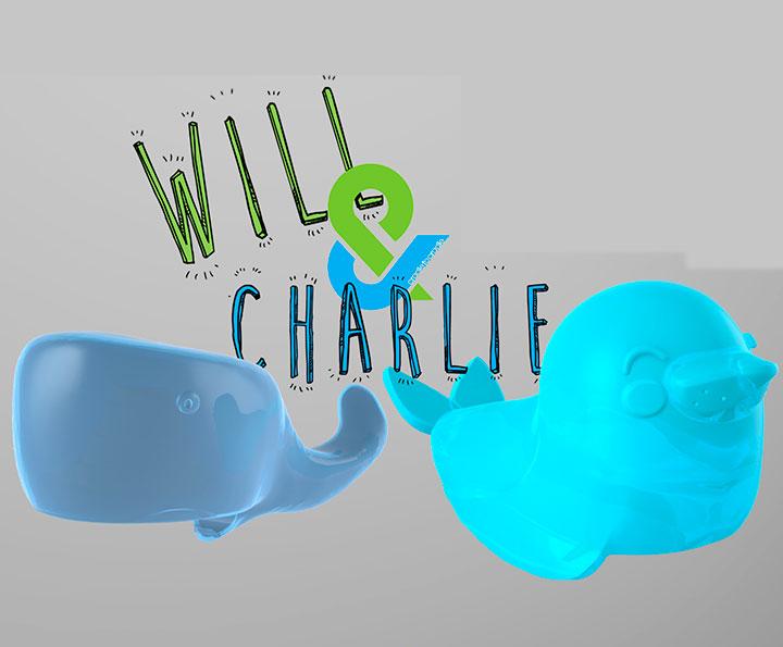 wil-charlie-ivan-rico-artediez