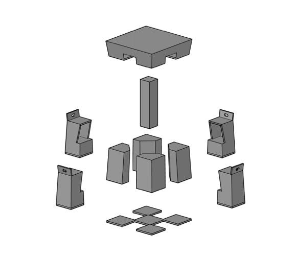 extrusion-mesa-compacta