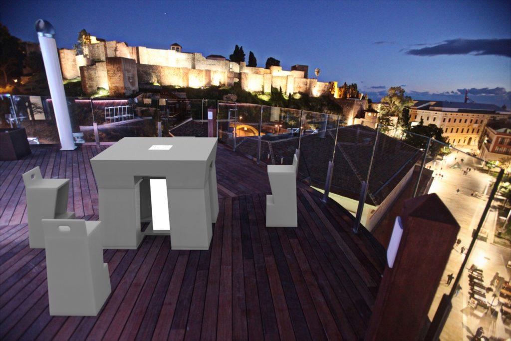 mesa-compacta-noche