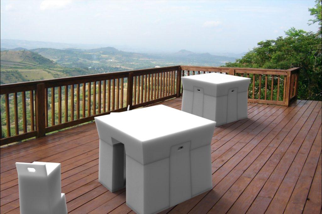 mesa-compacta-terraza