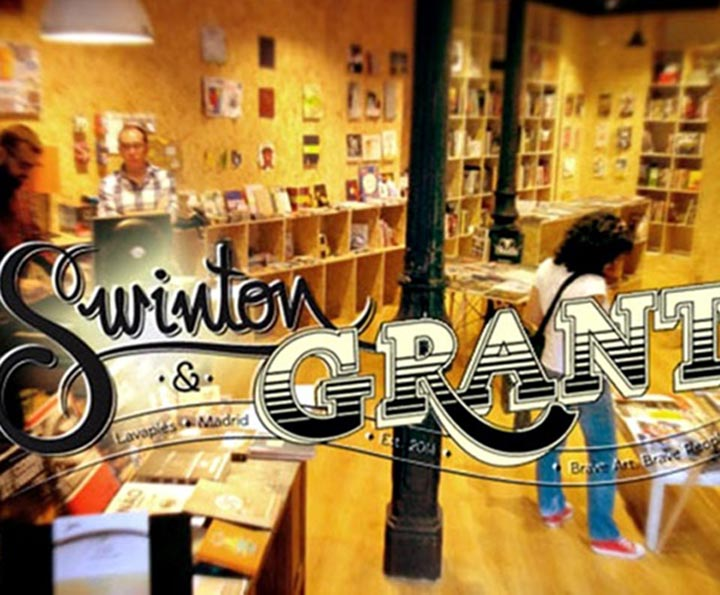 olgaswinton-grant2