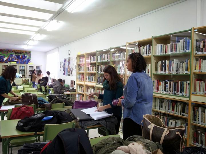 Proyecto lector blog de dise o de interiores for Diseno de interiores blog