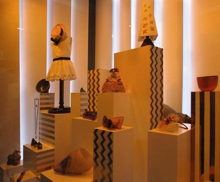 Rea de dise o de interiores blog de dise o de interiores for Curso diseno interiores madrid