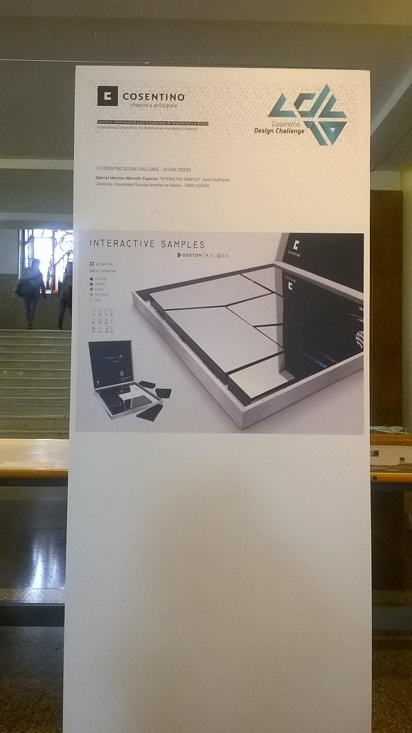 panel-interactive-1