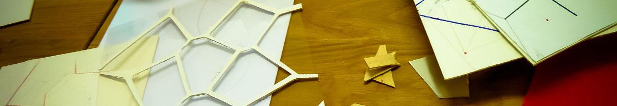 Diseño de Interiores Artediez Madrid