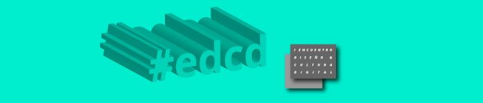 edcd-alargada
