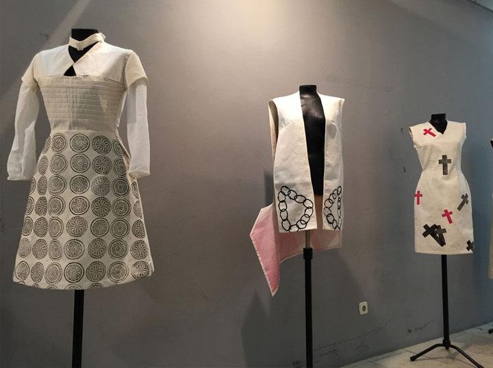 Exposición Puri&Tanos