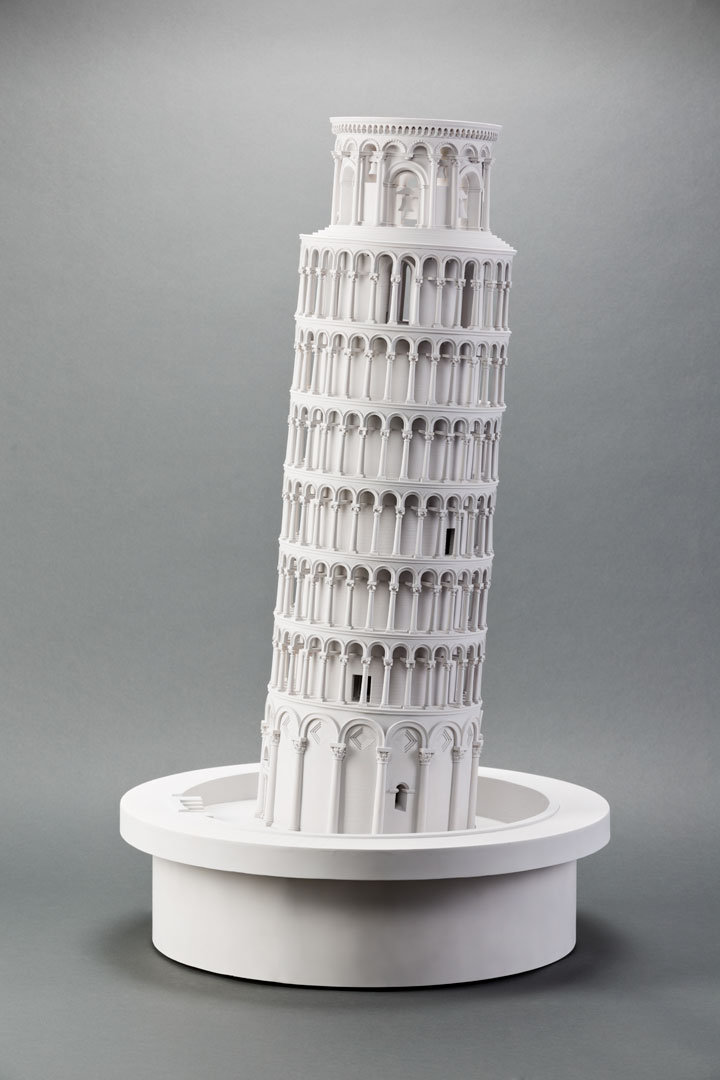 alejandro-delgado-torre-pisa-inclinacion