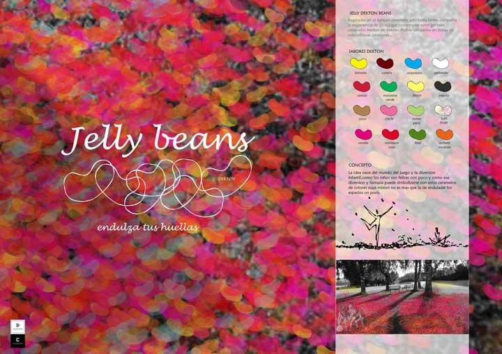 jellybeansexp