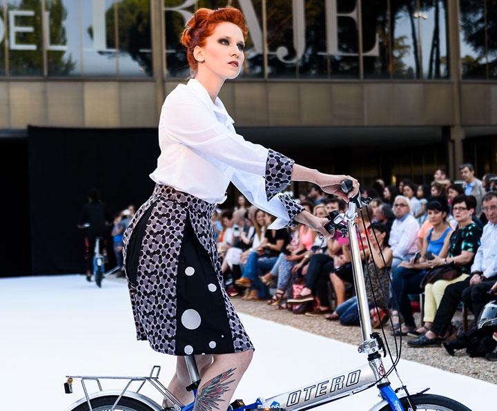 ciclocostura-Elisabeth-lorenzi-proyecto-modelismo-artediez