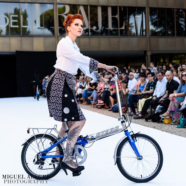 ciclocostura-Elisabeth-lorenzi-proyecto-modelismo-artediez02