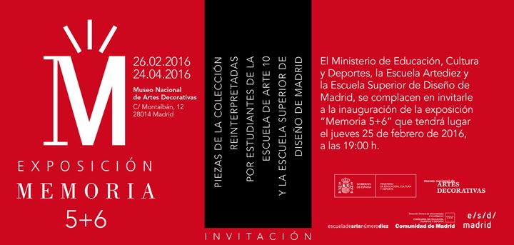 invitacionmemoria-2016
