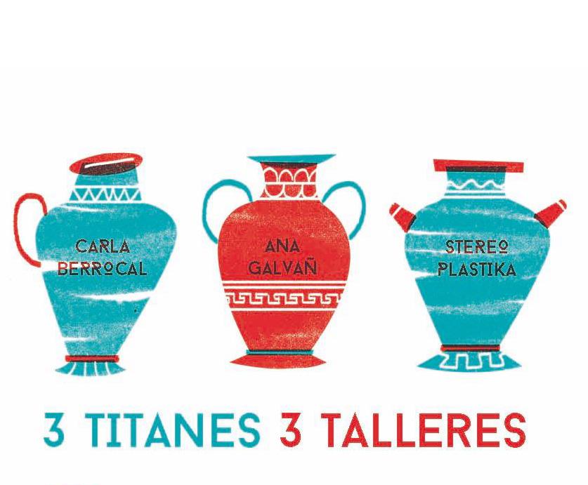 talleres-grapa10-tres-talleres-tres-titanes