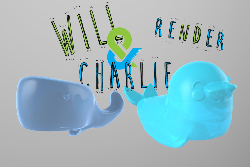 wil-charlie-ivan-rico-artediez03