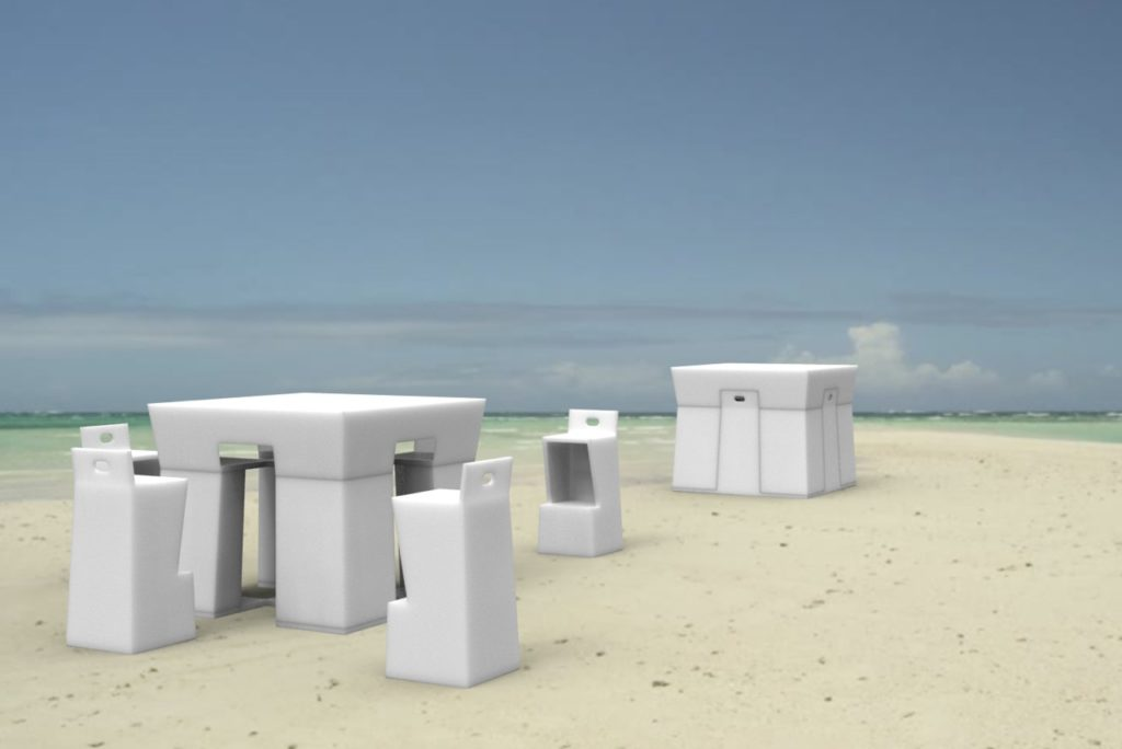 mesa-compacta-playa