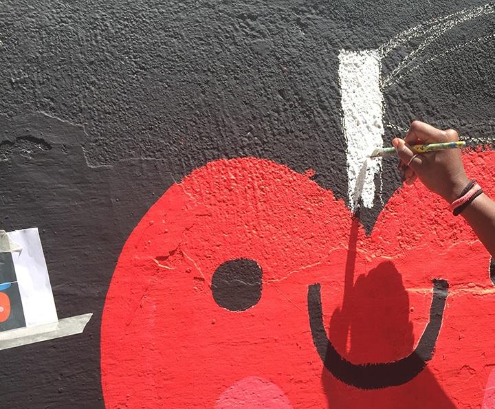 mural-mercado-retiro-susi-hammer